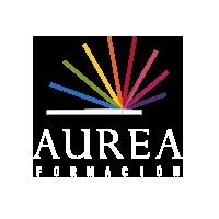 logo-aure